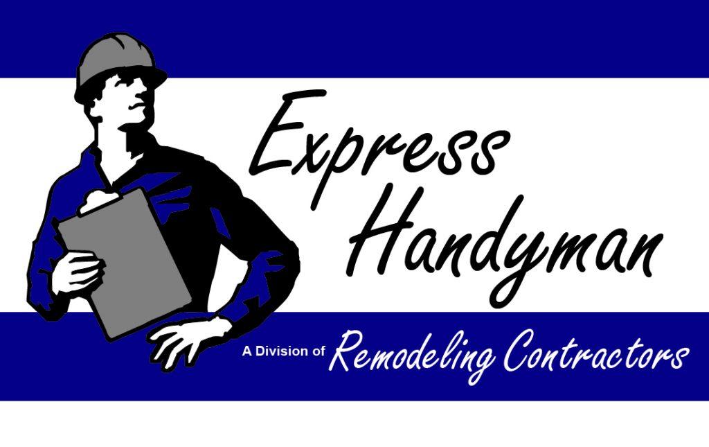 Des Moines Handyman Services by Express Handyman